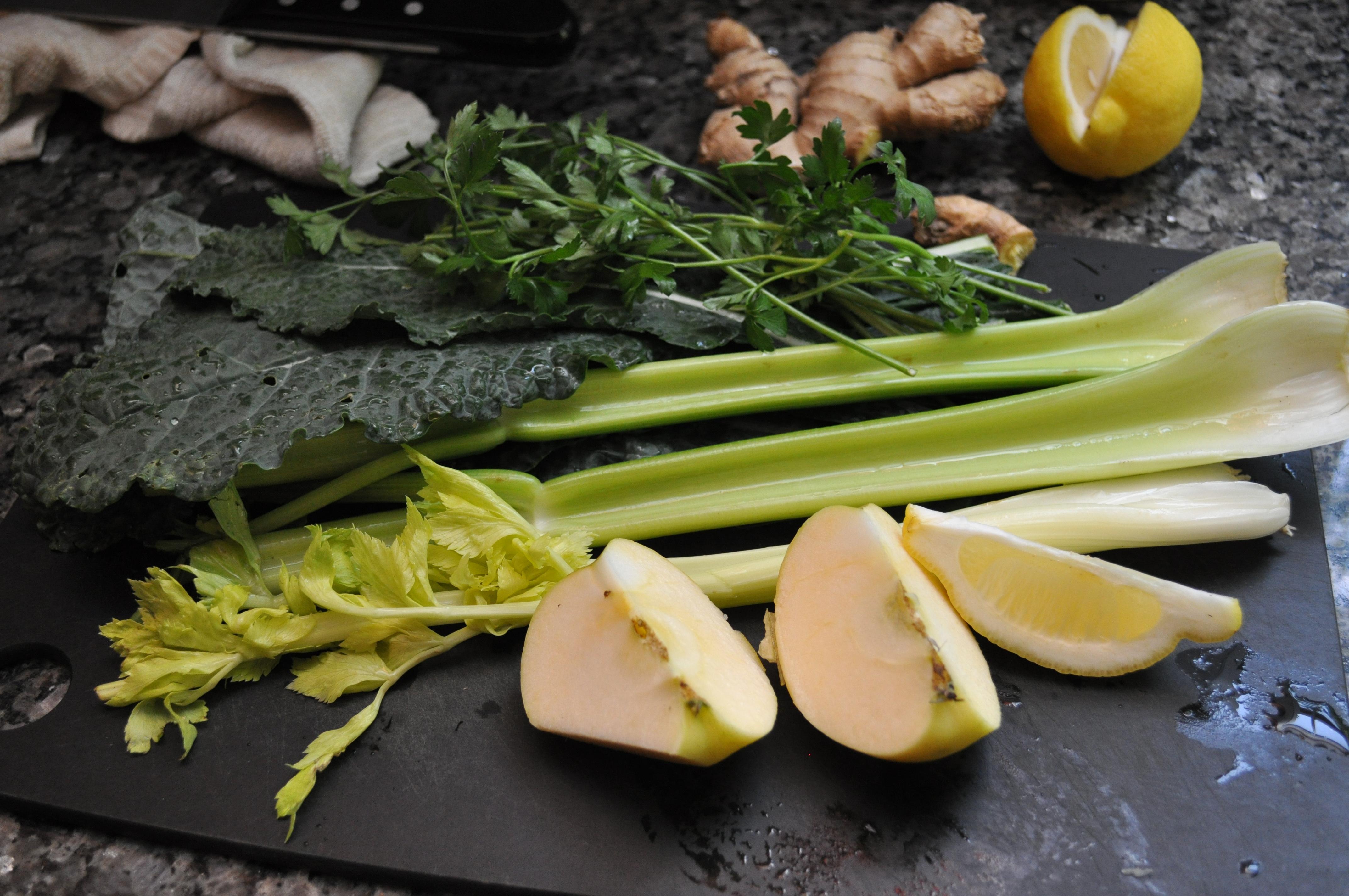 veggies_cuttingboard