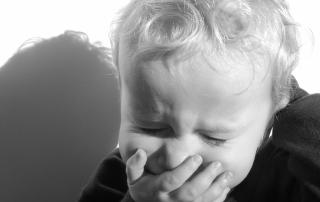 germy sneeze